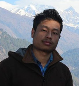 Biraj-shrestha