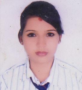 Ritu-Thapa