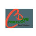 Dovecreation