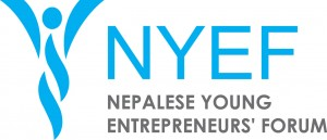 Final-NYEF-Logo