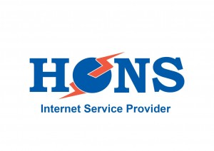 Himalayan Online Services (HONS)