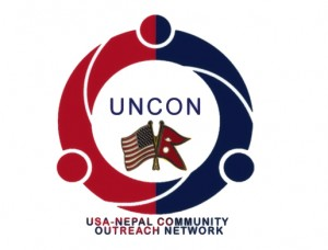 In Association with (UNCON)