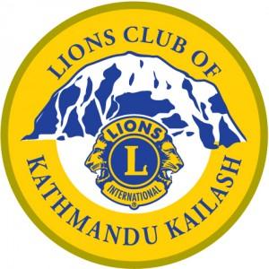LOGO_KTM Kailash