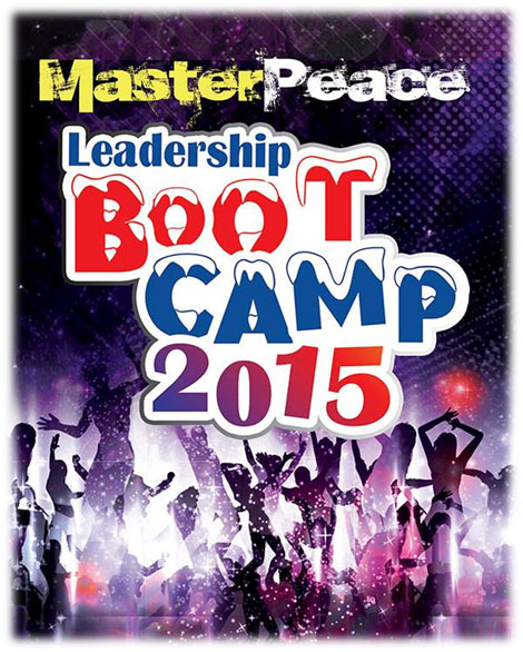 Leadership-Bootcamp