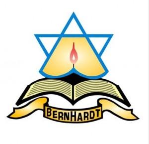 Logo BernHardt College