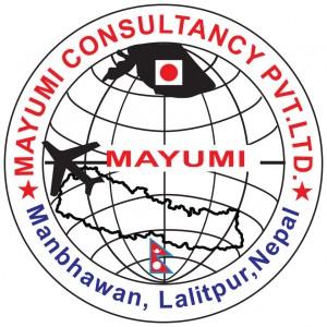 Logo-Mayumi
