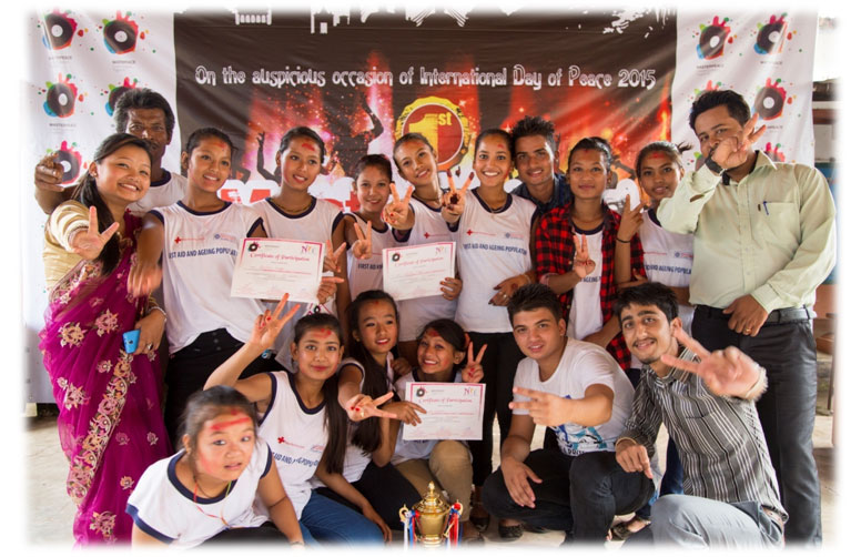 Masterpeace-Mega-Dance-Competition-2015-1