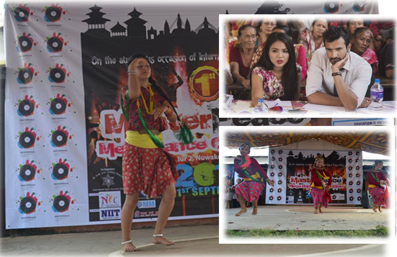 Masterpeace-Mega-Dance-Competition-2015-14