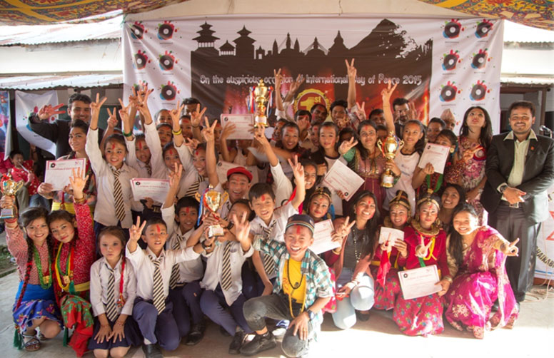 Masterpeace-Mega-Dance-Competition-2015