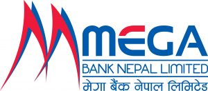 Mega-Bank-Logo_pdf-file