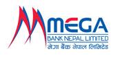 mega-bank