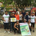 Cycle Rally 2017